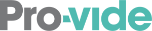 Pro-vide maintenance announcement