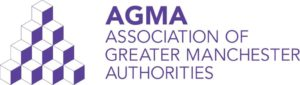 Facing new challenges together: AGMA's experience of Bloom