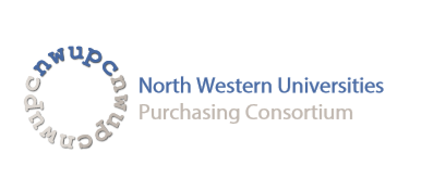 Bloom attends the NWUPC Annual Conference 2018