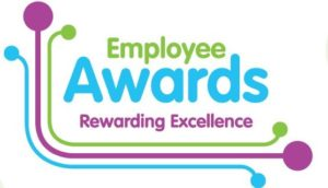 Bloom supports Ealing Council's Employee Awards 2018