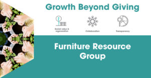 Furniture Resource Group