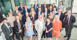 Bloom & NEPO Join Strong North East Delegation for MIPIM 2020